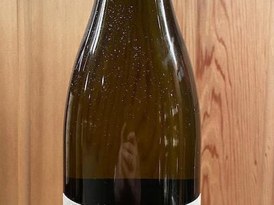 Provenance Chardonnay 2015 (Henty)