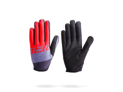 LiteZone Gloves BBW-54G