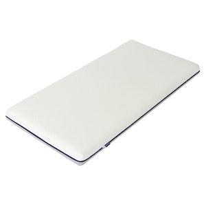 ClevaMama® ClevaFoam® Support Mattress