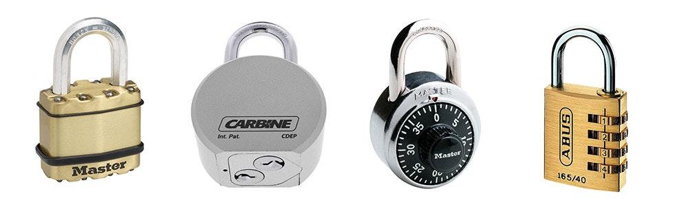 padlocks-jpg