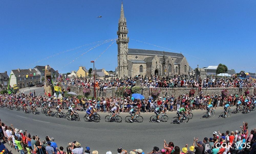 corredores-etapa6-tour2018-jpg
