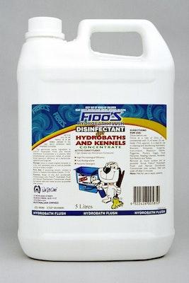 Fidos Hydrobath Flush 5L