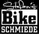 Stefans Bike Schmiede