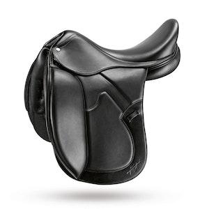 Equipe Bocelli Mono Dressage Saddle