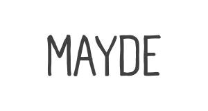 Mayde