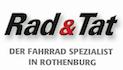Rad & Tat Fahrradhandel