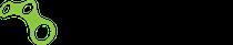 St Kilda Cycles