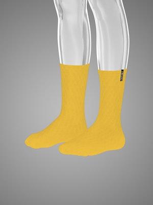 Outwet Sock Cr