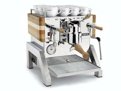 Elektra Verve Coffee Machine