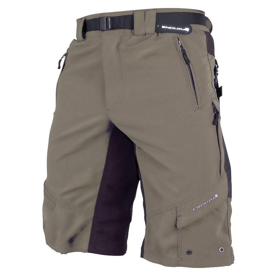 ba2575874 Endura Men s Hummvee Shorts