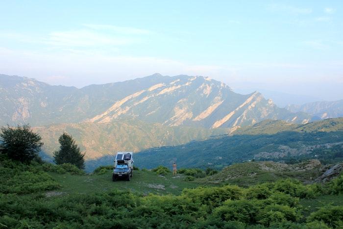 albanian-alps-jpg