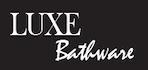 Luxe Bathware Geelong