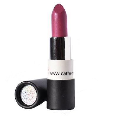 Catherine B Cocoa Blush Lipstick