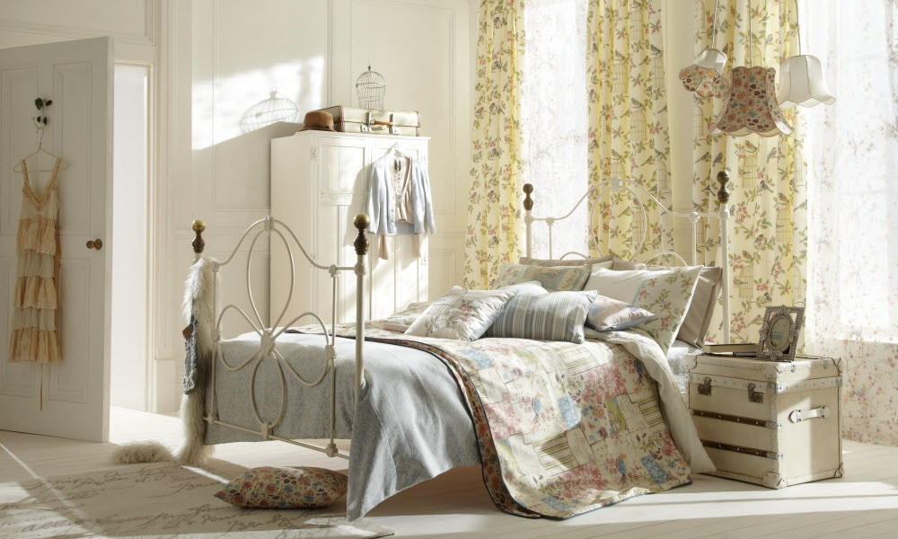 What is Shabby Chic Furniture?