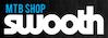 Swooth MTB Shop
