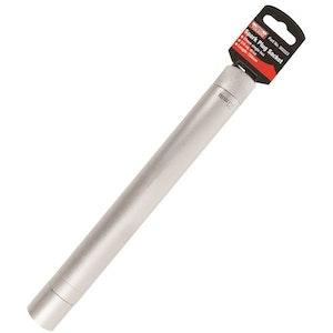 """Spark Plug Socket - Bi Hex 21mm (13/16"""")"""