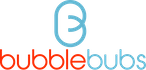 Bubblebubs