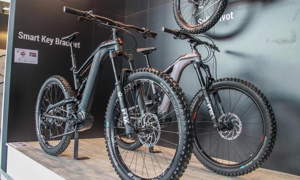 BH Bikes 2019: Unsere Highlights der neuen Saison