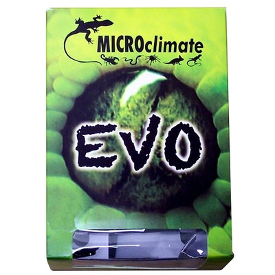 Microclimate Evo Touch Screen Digital Thermostat