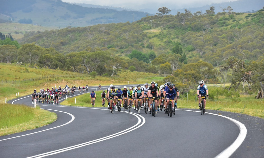 best-road-rides-nsw-bikeexchange-1-jpg