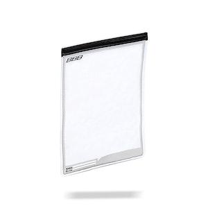 SmartSleeve XL