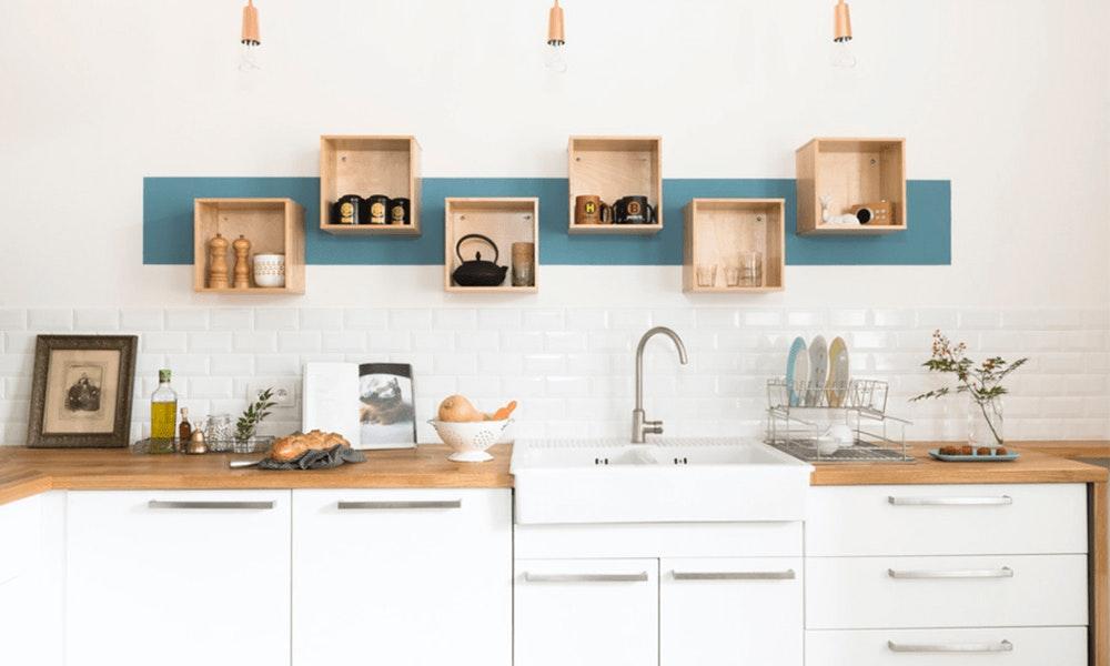 cleaver-kitchen-hacks-2-jpg