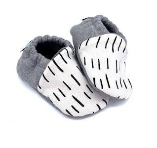 Bibbidi Bub Dash Shoes