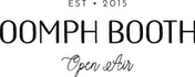 Oomph Booth