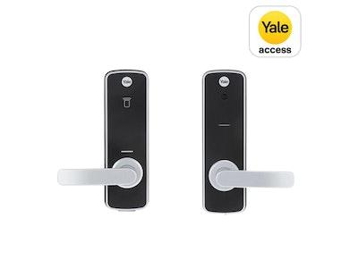Yale Unity Digital Bluetooth Smart Entrance Lock