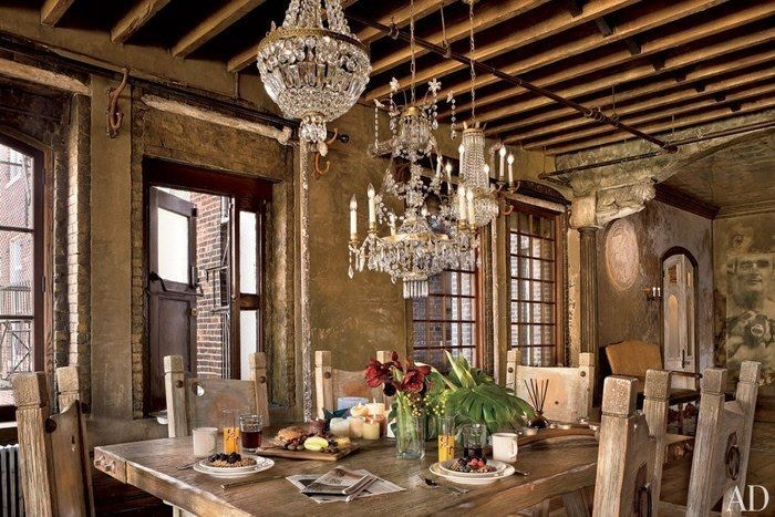 How to  buy a Dining or Kitchen Table