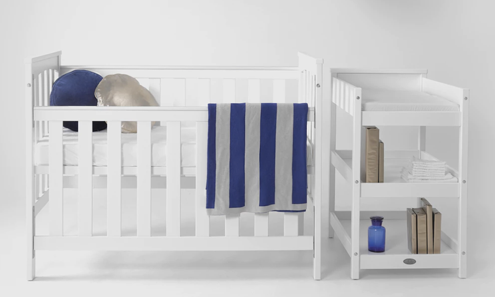 the-myer-market-best-cots-under-500-750-1000-sunbury-nursery-tiburon-png