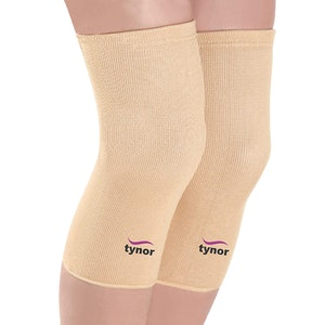 Tynor Knee Cap [Pair]