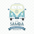 Samba Kombi Services