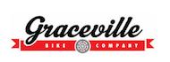 Graceville Bike Company