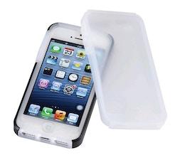 Patron Smart Phone Mount i5