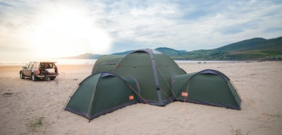 camping-jpg