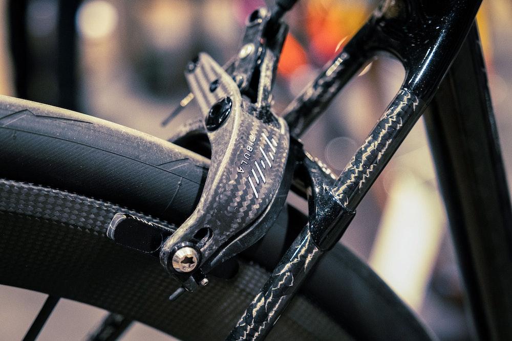 handmade-bicycle-show-australia-feature-2021-71-jpg