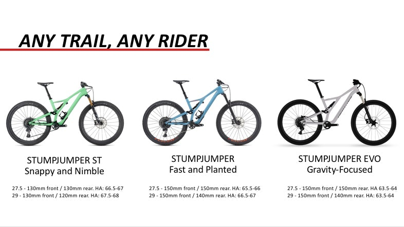 stumpjumper-ten-things-to-know-models-png-jpg