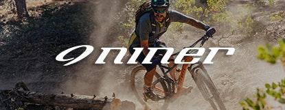 Niner Bikes