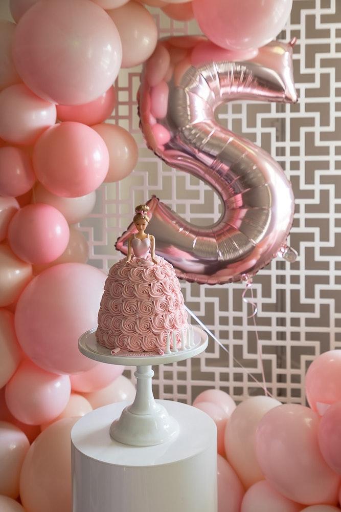 lenzo-pink-ballet-birthday-party24-jpg