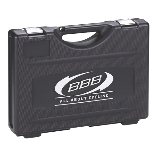 Base Kit BTL - 92, Tool Kits