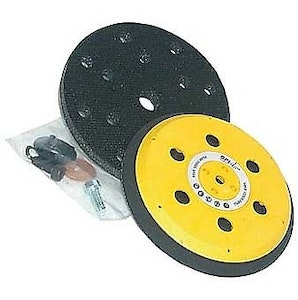 Back Up Pad 6'' Suits Festo, Rupes & Others