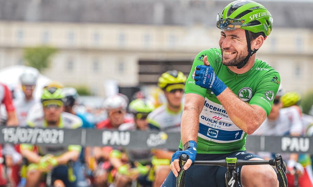 cavendish-2021-stage-18-tour-de-france-jpg