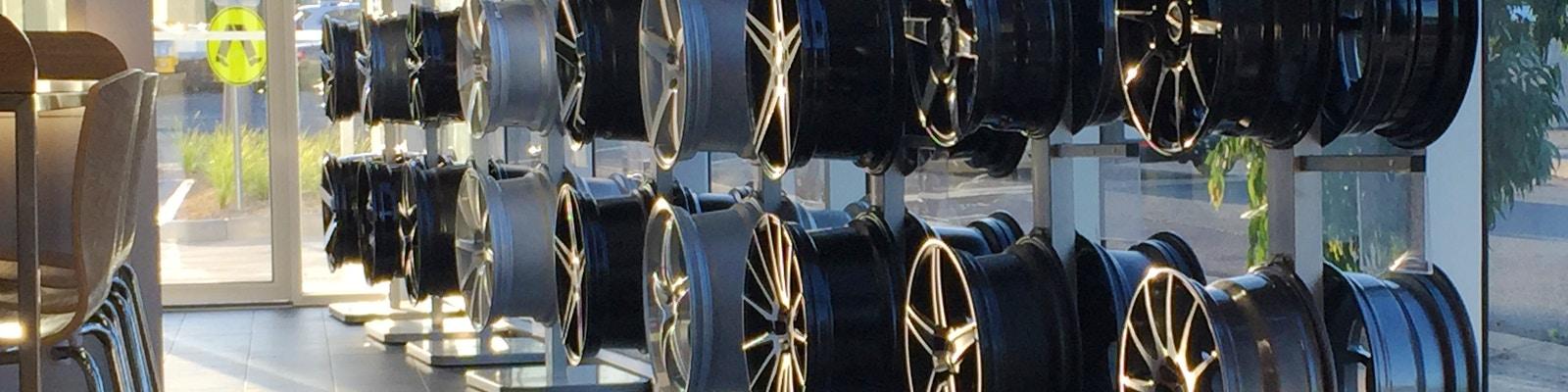 Wheel Warranty | Bob Jane T-Marts