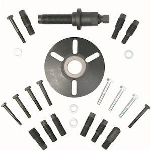 Harmonic Balancer Puller & Installer Set