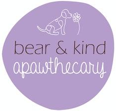 Bear & Kind