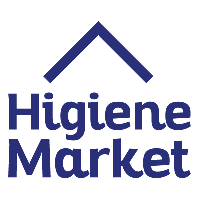 Higiene Market