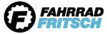 Fahrrad Fritsch