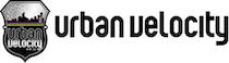 Urban Velocity