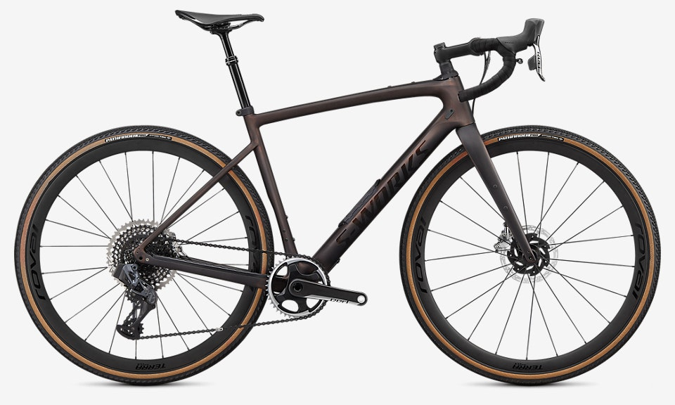 new-2021-diverge-gravel-bike-what-to-know-19-jpg